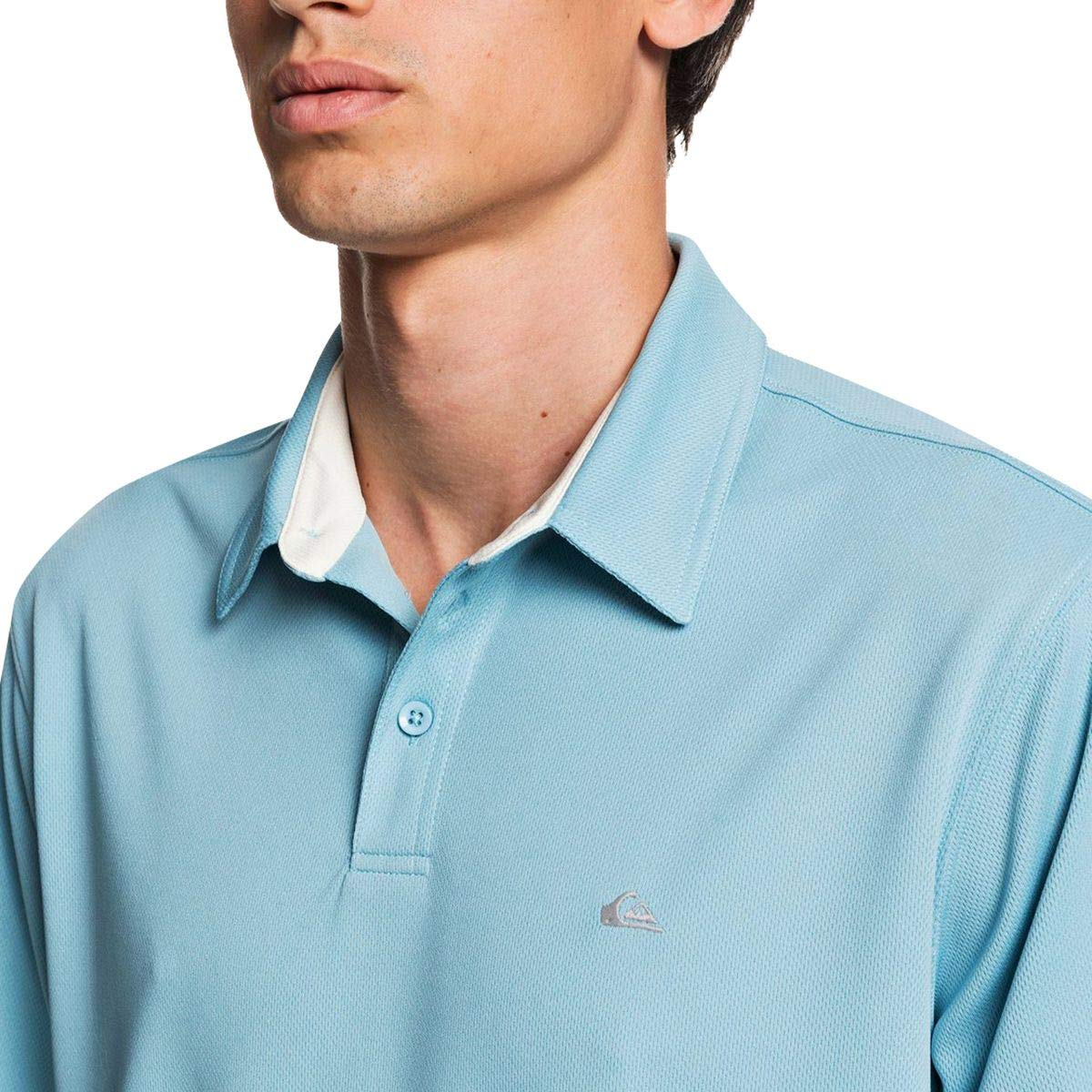 Quiksilver Mens Water Polo 2 Knit