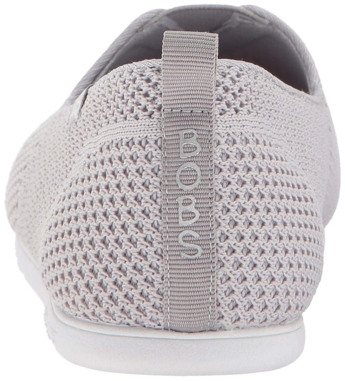 Skechers Zapatos Bobs Amazon eKNT2