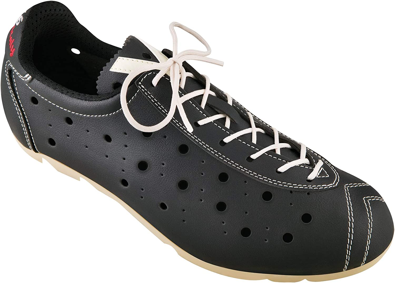 Vittoria 1976 Bianco LINE Cycling Shoes