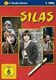 Silas [Alemania] [DVD]