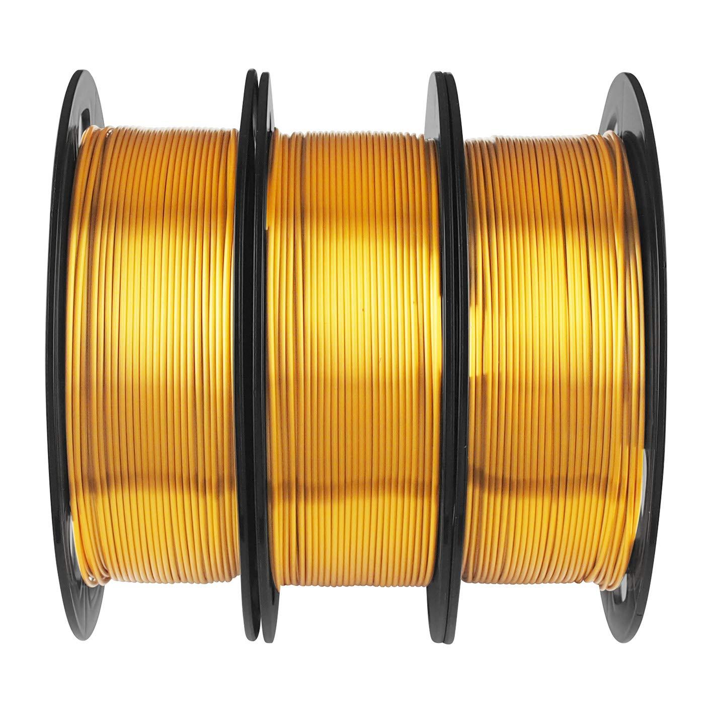 Filamento PLA 1.75mm 0.5kg COLOR FOTO-1 IMP 3D [7TZ1LFPR]