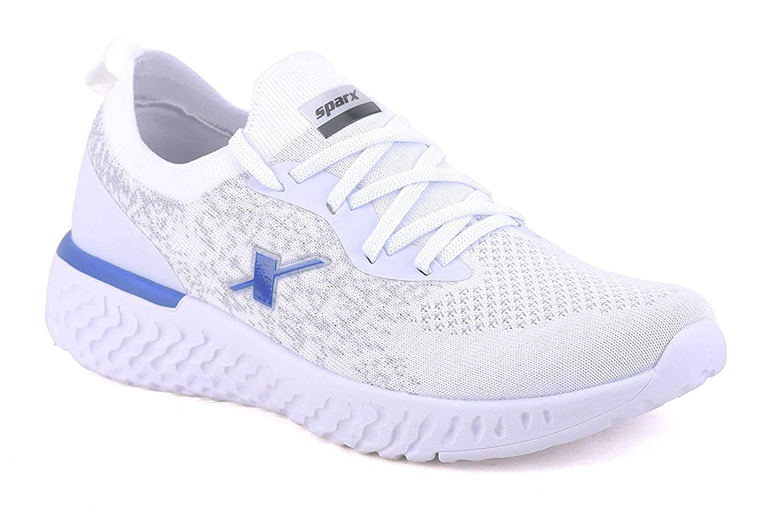 Sparx Men's Sports Running Shoes SM-443
