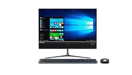 Lenovo Ideacentre AIO 510 21.5u0026quot; All In One Desktop (Intel Pentium  G4400T