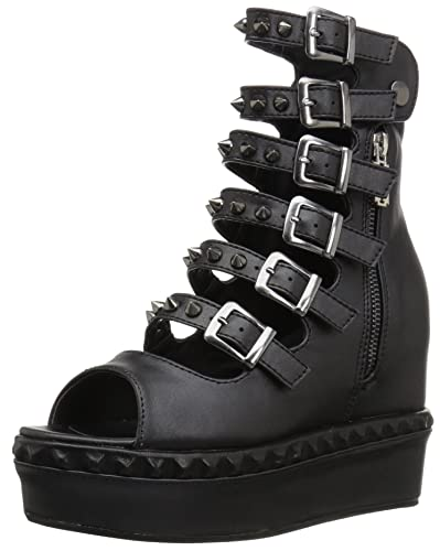 Women's Venom-110 Ankle Boot