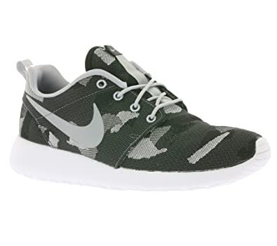 new product b8ed9 5e650 Nike Women's Roshe One Running Shoe