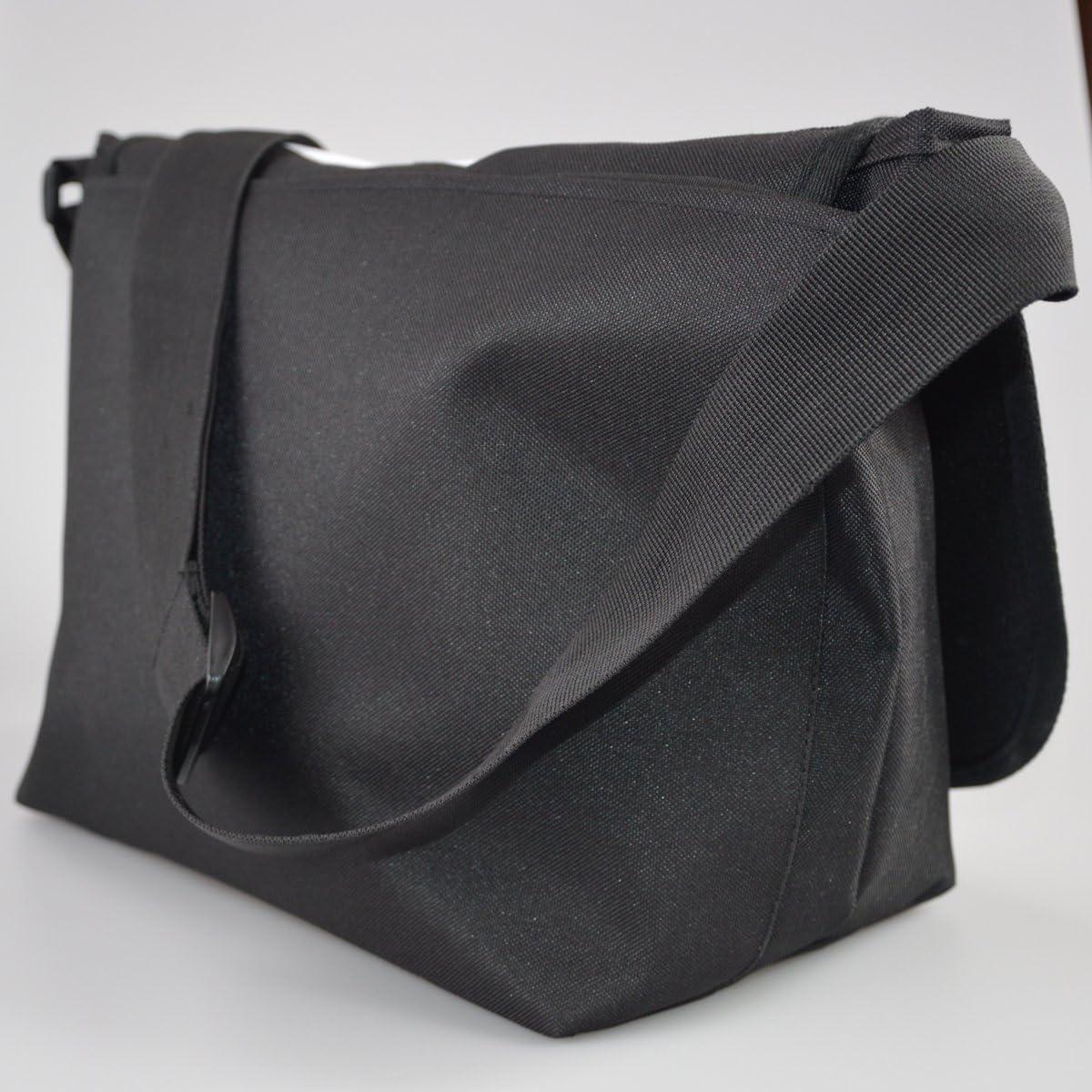 Pink And Green Handbag Crossbody Bags For Women Sling Shoulder Messenger