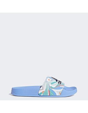 b6f0d824a9a6f Girls Sandals | Amazon.com