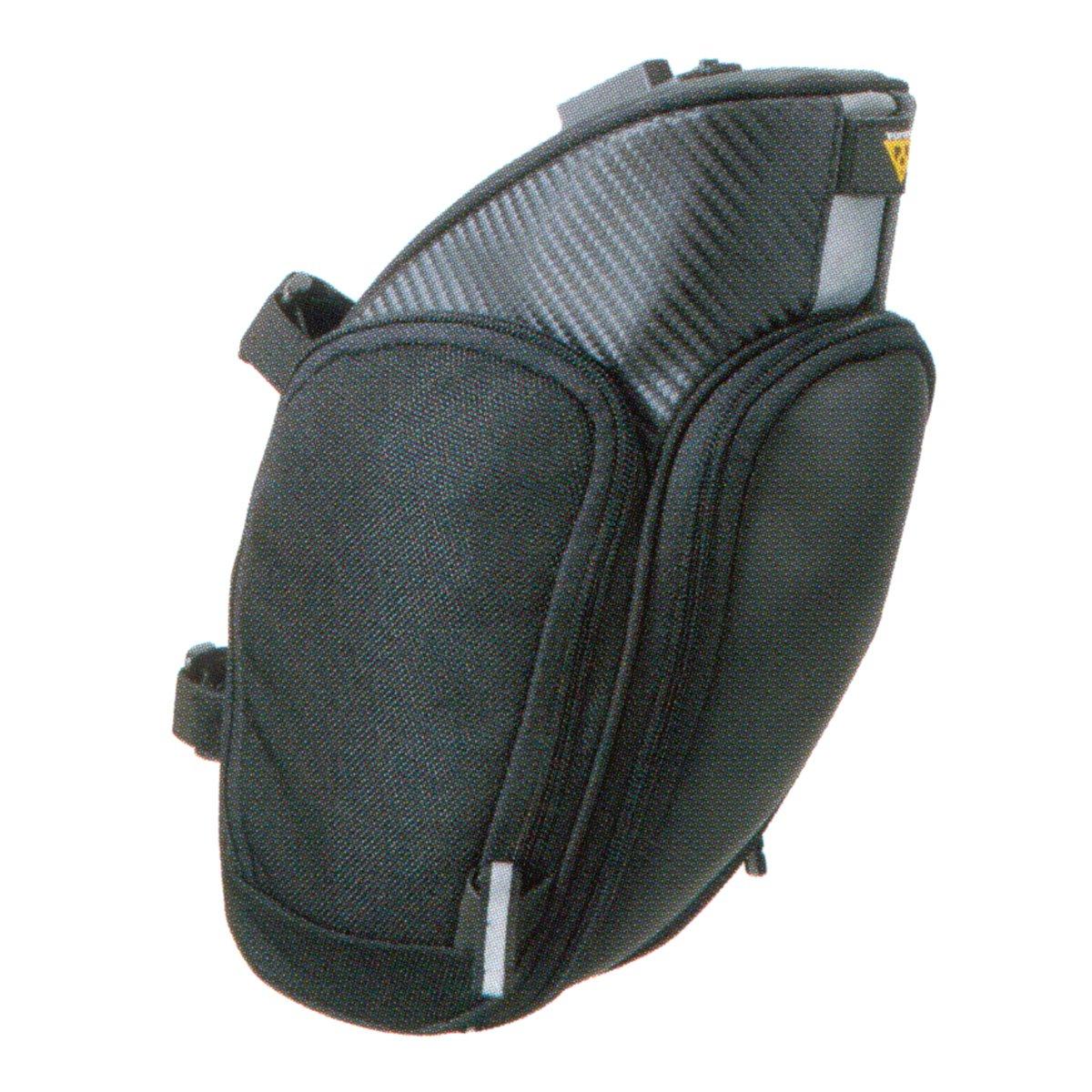 Topeak MondoPack XL - Bolsa con fijación para sillín product image