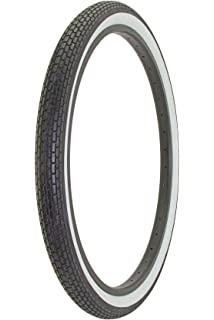 "Duro-PRO Original Bicycle Tire 26/"" x 4.00/""  All//Black DB-9041"