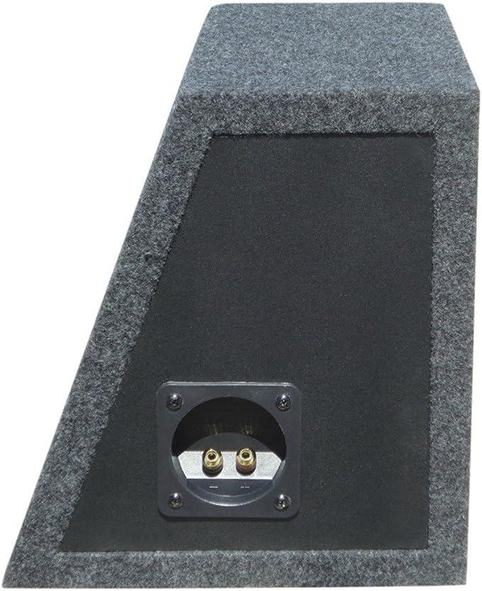 MagiDeal Microfono Esterno Dellinterfaccia USB 1.2m per Gopro Hero 5 4 3 Fotocamere