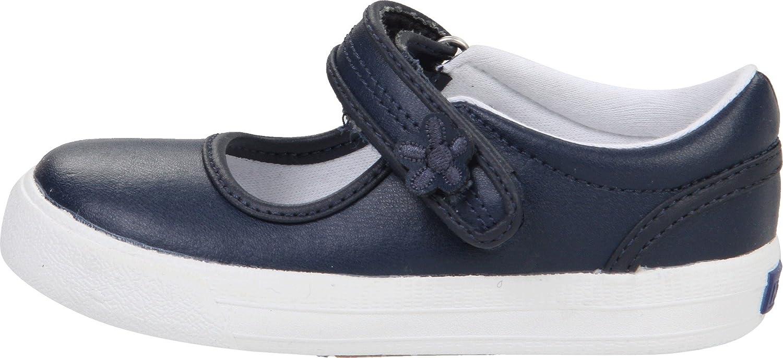 Buy Keds Ella Mary Jane Sneaker