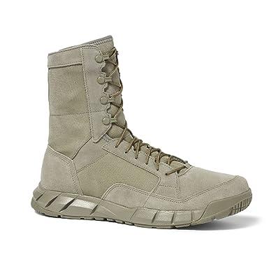 aa564423a4849 Oakley Mens 11188-751-8-A Light Assault Boot 2  Amazon.co.uk  Shoes ...