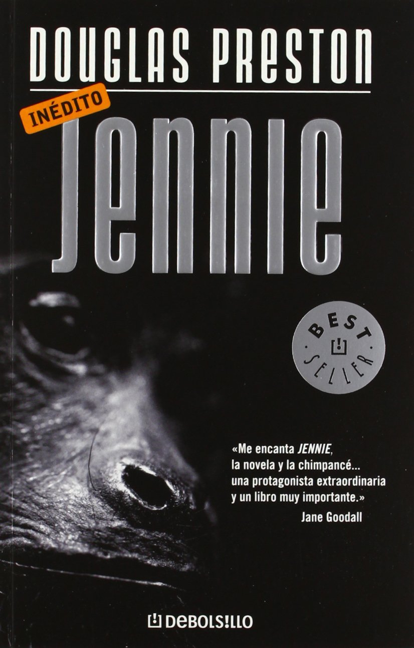 Jennie (BEST SELLER, Band 26200)