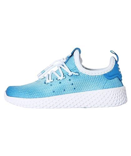 adidas Originals Garçon Chaussures bébé 26: : Chaussures