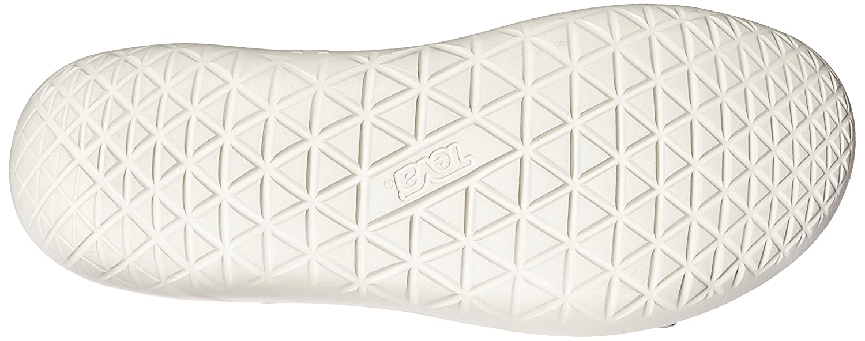 Teva Women's W Terra-Float Nova Sandal B01IPZ10QY 8.5 B(M) US|Tacion Aqua