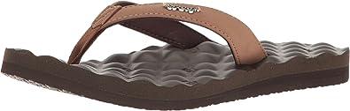 Amazon.com   Reef Womens Sandals Dreams