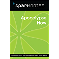 Apocalypse Now (SparkNotes Film Guide)