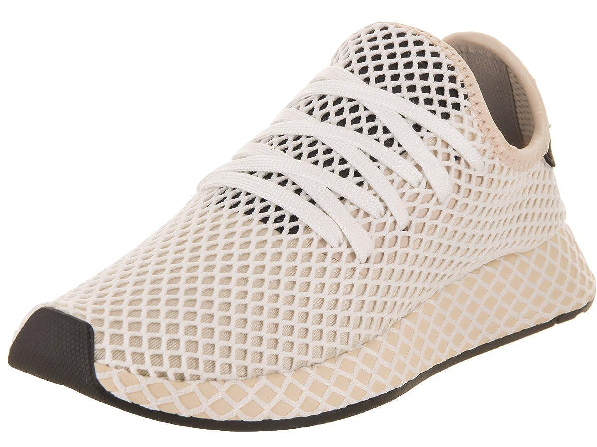 wholesale dealer outlet on sale how to buy Adidas Women's Deerupt Runner Originals Running Shoe: Amazon ...