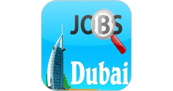 Amazon com: UAE Jobs: Appstore for Android