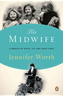 Call The Midwife Shadows Of The Workhouse Jennifer Worth