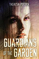 Guardians of the Garden Paperback