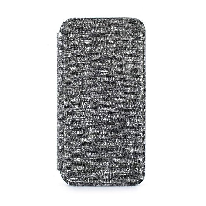 13f1e9487f0058 Amazon.com  Proporta Fashion Opus Plus Folio Case for iPhone Xs Max ...