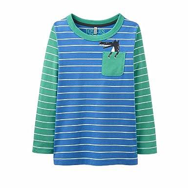 sale retailer 08643 2ac17 Tom Joule Joules Kinder Neuheit Taschen Top - Ozean Wolf ...