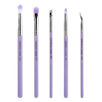 Bdellium Tools  product image 7