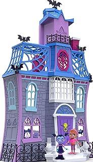 Vampirina Scare B & B Vamp Haus Film- & TV-Spielzeug Exclusiv