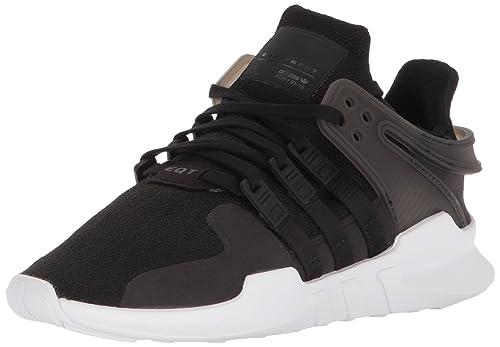J Originals M Big 5 Us Eqt Support Blackwhite4 Shoe Adidas Boys' Kid Adv Running hxstrdCQ