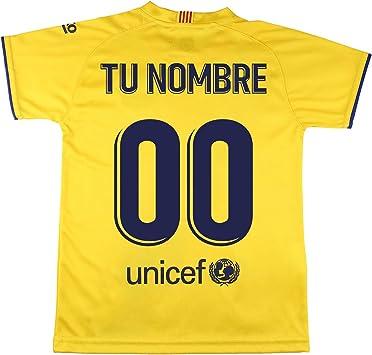 Champions City Camiseta - Personalizable - Adulto Segunda ...