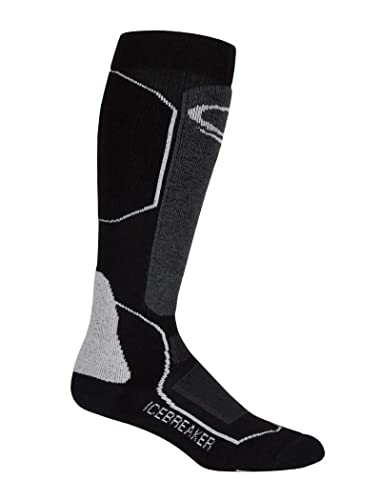 Icebreaker Merino Ski Socks Review