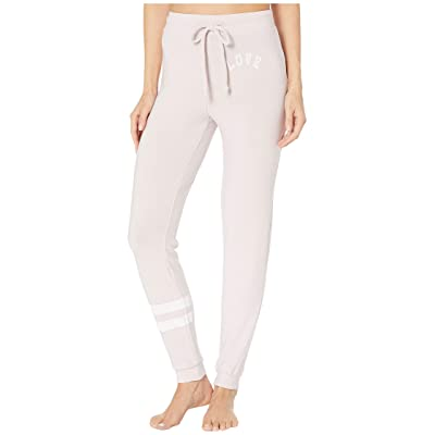 CHASER Love Cozy Knit Jogger at Women's Clothing store