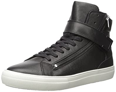Sneaker Sneaker Men's Aldo Drabkin Drabkin Fashion Aldo Men's Fashion OPkn0w