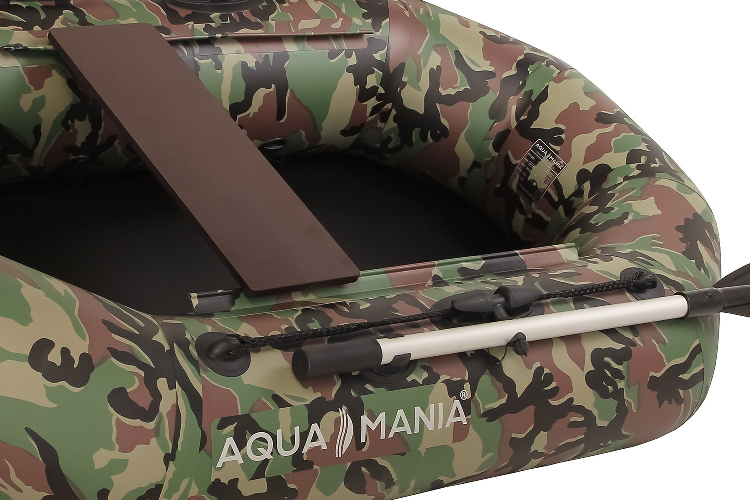 Amazon.com: Aquamania A-190 cm - 74.8