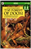 The Forest of Doom: Fighting Fantasy Gamebook 3