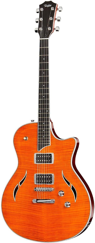 Top 8 Best Taylor Acoustic & Electric Guitar under $1000 7