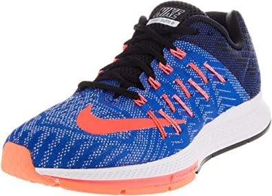 NIKE Wmns Air Zoom Elite 8, Zapatillas de Running para Mujer: Amazon.es: Zapatos y complementos