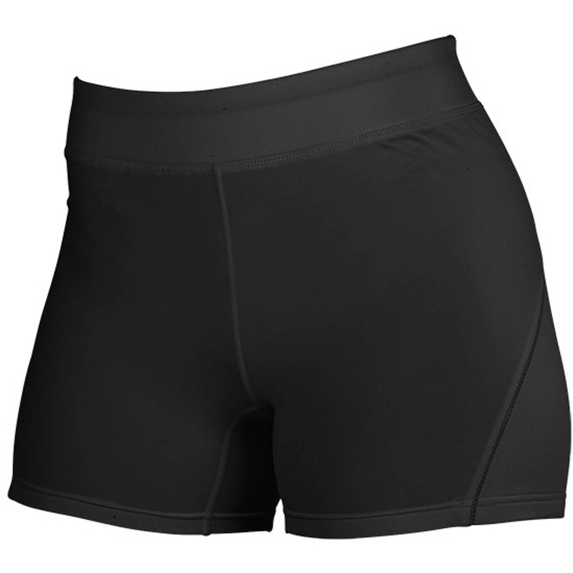Easton Girls' M5 Sliding Short