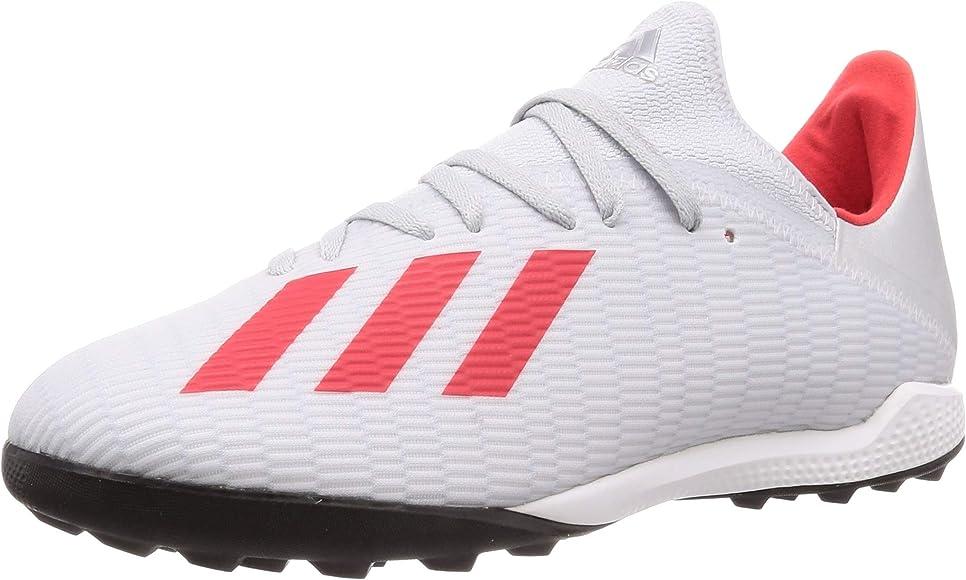 adidas Mens X 19.3 Astro Turf Trainers