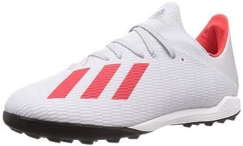 adidas Performance X 19.3 TF Fußballschuh Herren: