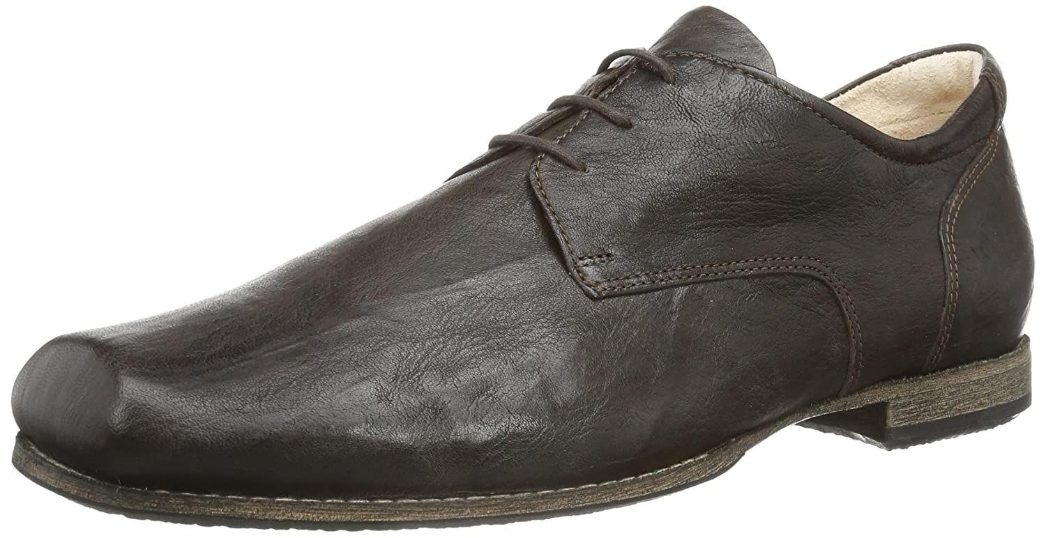ThinkGuruChaussures Derby Derby HommeNo ThinkGuruChaussures HommeNo HommeNo Derby ThinkGuruChaussures XZkiTOPu
