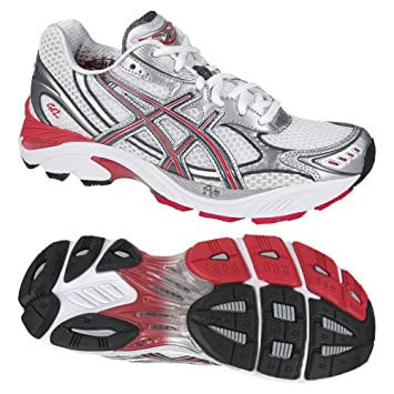 asics t054n Sale,up to 59% Discounts