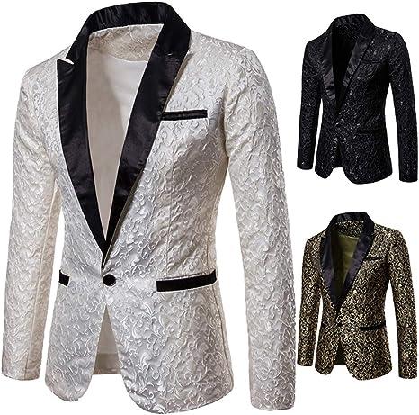 scène-Veste de sport Slim Fit Hommes Costume en Blanc-Smoking-Costume-Mariage