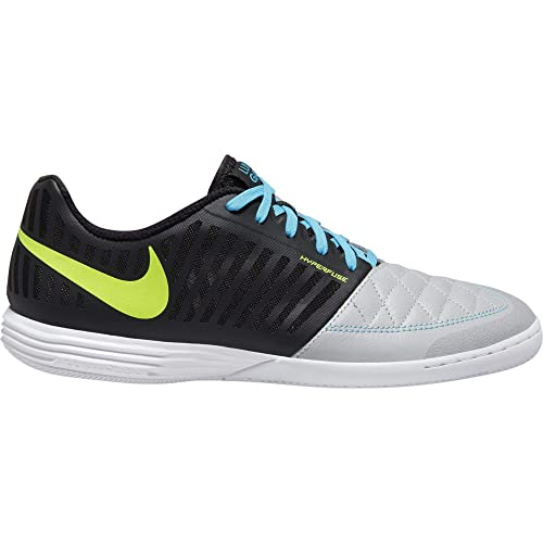 Nike Gato De Football Lunar Homme IcChaussures Ii ZiuXOPk