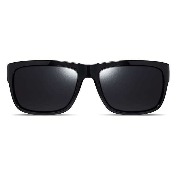 Dillon Optics Miller Polarized