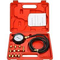 FreeTec 13 piezas para medir la presión del