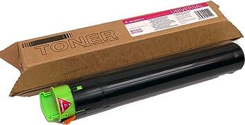 Black Toner for Ricoh Aficio MP C2050 MPC2550 MP C2030 C2530