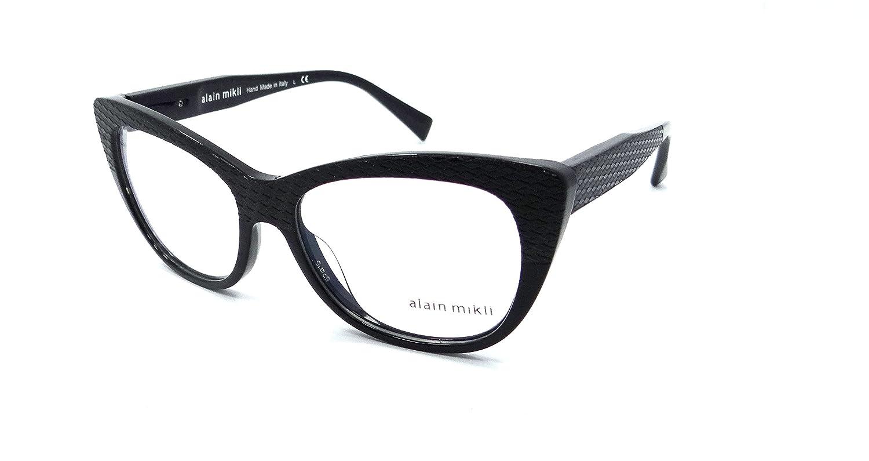 Alain Mikli ACCESSORY メンズ カラー: ブルー   B01E4RRCQO