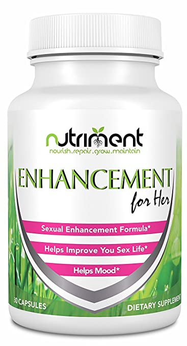 Best Over The Counter Male Enhancement Single